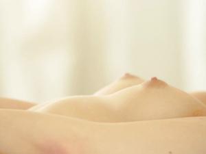 Anita Bellini hottest solo masturbation